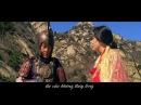 [Vietsub][HD] Endless Love (The Myth Theme Song) - Jackie Chan Kim Hee Sun