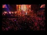 YOAV - BEAUTIFUL LIE (Live in Moscow RAMP 2009)