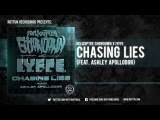 Helicopter Showdown &amp I.Y.F.F.E. Chasing Lies (feat. Ashley Apollodor) Rottun