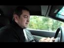 Lamborghini Gallardo 2003 - Тест-драйв от Давидыча