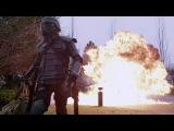 Ярость! Смертная казнь 2014 боевик криминал триллер онлайн 2014