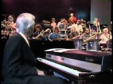 Stone Free - Gil Evans Orchestra Live in Lugano 1983