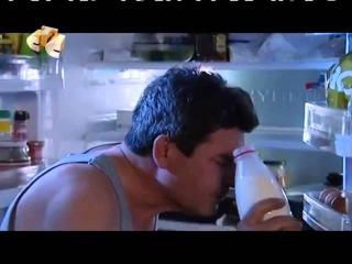 Умный холодильник с комедийного скетч-шоу 6 кадров