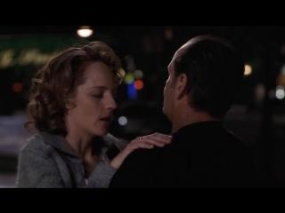 Лучше не бывает / As Good as It Gets (1997)