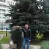 Alexey Zasorin