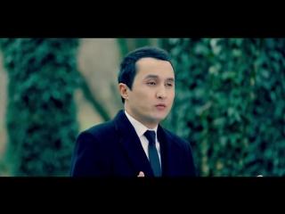 BAHROM NAZAROV KECHIKISH MP3 СКАЧАТЬ БЕСПЛАТНО