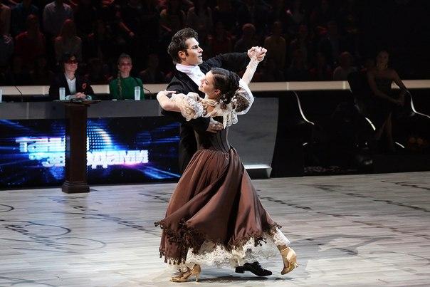 Танцы со звездами. Россия-1 - Страница 7 FaXLUjPe-iE