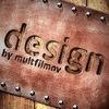 █ Multfilmov.ru/дизайн/фото/сайты/видео █