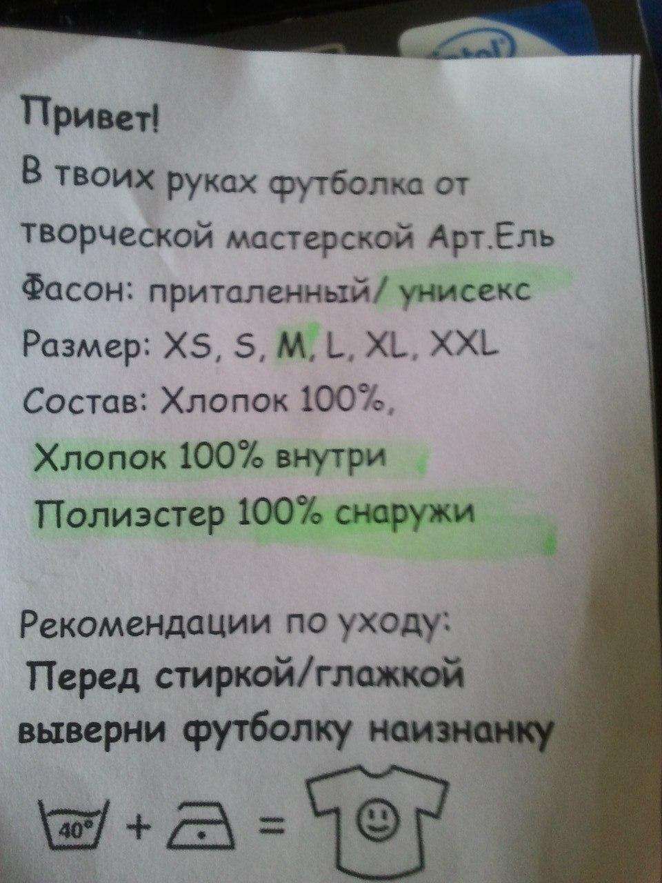hExNYSPeu5U.jpg