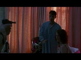 Майкл Коллинз \1996\ Michael Collins  \режиссер: Нил Джордан