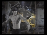 Marky Mark &amp The Funky Bunch feat. Loleatta Holloway - Good Vibrations Video Clip HD720