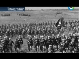 [☆] Секретные материалы - Команда смерти: Женский батальон Марии Бочкарёвой (2014)