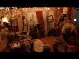 Sia - Chandelier (57th GRAMMYs feat. Kristen Wiig & Maddie Ziegler)_HD