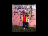 «С моей стены» под музыку Юра Шатунов(NEW 2012) -  А лето цвета неба ☼. Picrolla