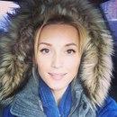 Аида Николайчук фото #29