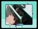 Ю - «Кот-парад» - Выпуск №5 от 14 сентября 2013