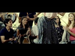 Юлдуз Усманова -Валлах 2015 [www.bestmusic.uz]