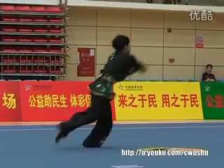 Shaolin_quan_chen_huiying_-_2014_china_traditional_wushu_nationals