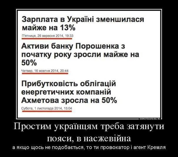 Украина немного сократила количество газа в хранилищах - Цензор.НЕТ 6829