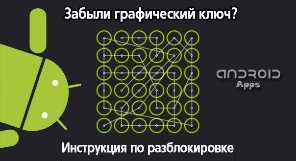 Original: http://cs7005.vk.me/v7005426/385f7/M1gUaN2GSxY.jpg