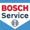 Bosch Авто Сервис на Куйбышева
