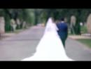 25.07.2015 Мухадин и Лианна (ногайская свадьба)