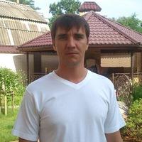 Алексей Абраменко