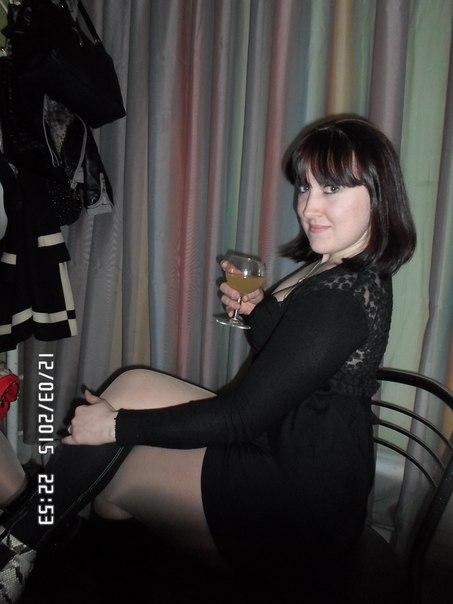 Юлия частное фото 62848 фотография
