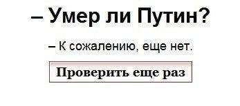Евросоюз недооценил агрессивные намерения Путина, - депутат Бундестага - Цензор.НЕТ 8406