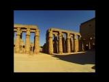 Древний Египет. Фильм 2: Земля Возрожденная (2002)