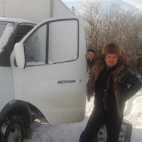 Роман Ухтомский