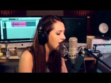 Latch Disclosure Ft Sam Smith Live cover by Catie Lee &amp James Francis