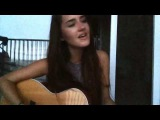 Thinkin' Bout You - Frank Ocean (Catie Lee Live Cover)