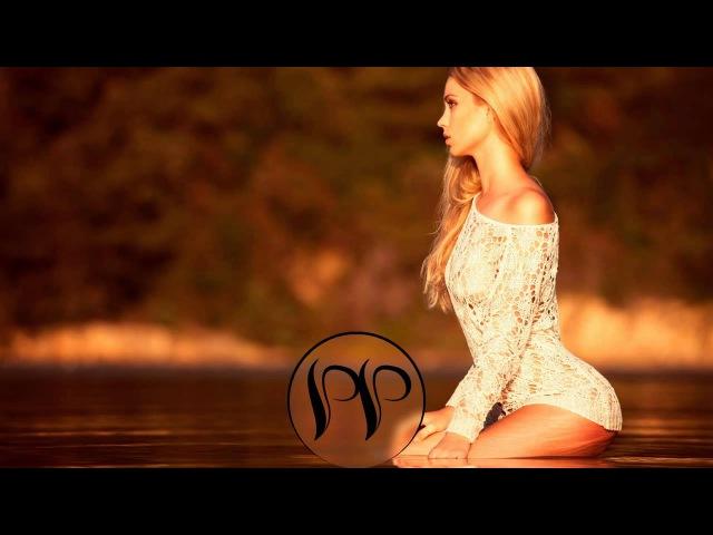Supermode - Tell Me Why (Walden Remix)