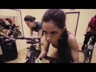 Смотреть  Кроссфит. Программа Кроссфит Тренировок. - Кроссфит Программа Тренировок Видео
