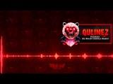 Qulinez - Hookah (DJ Brain Crinkle Remix)