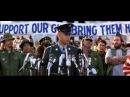 Форрест Гамп о войне во Вьетнаме