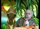 Звёздочка моя с динозавром