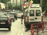 В дорожной полиции Ярославля задумались об уважении на дорогах
