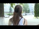Зухвалого нападника на житомирянку правоохоронці розшукали на Хмельниччині ФОТО ВІДЕО