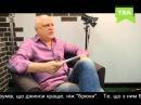 Відомий український журналіст Микола Вересень приїхав до Чернівців