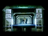 MMDANCE feat. DJ Smash - Суббота