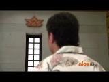Могучие рейнджеры: Самураи серия 7