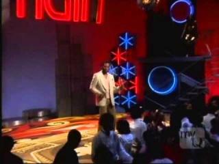 Best of Soul Train 1982 (Ep. 398: A Taste Of Honey, Al Green, Jeffrey Osborne)