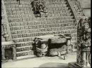 Секрет властителей майя