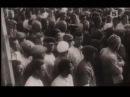 Владимир Высоцкий Товарищ Сталин