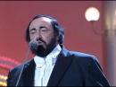 Enrique Iglesias Luciano Pavarotti - Cielito Lindo