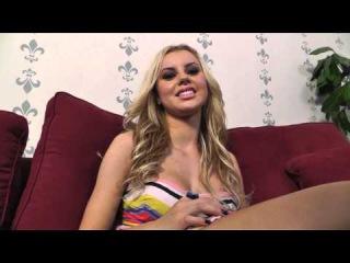 Pornstar Jessie Rogers The lost interview