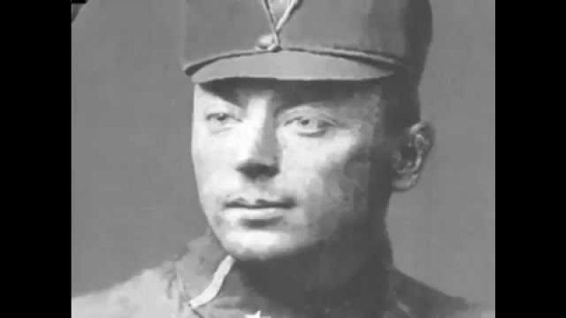 Петро Франко військовий льотчик 50 бойових вильотів Petro Franco military pilot 50 sorties