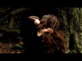 MY SILENT WAKE - Storm - medieval folk doom metal